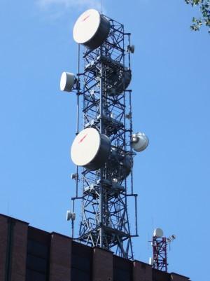Derecho Telecomunicaciones