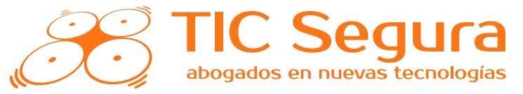 TIC Segura